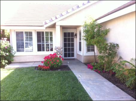 colonade-screen-door-installed-menifee