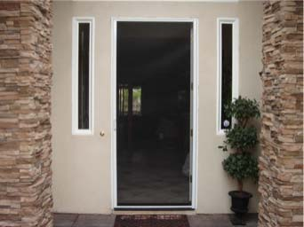 retractable-screen-outside